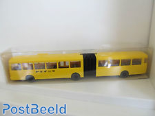 Wiking  Mercedes Benz Gelenk-Bus O305S 1:87