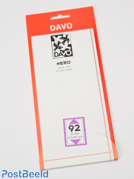 Nero N92 protector mounts (215 x 96) 10 pcs