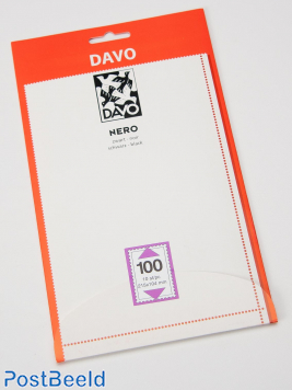 Nero N100 protector mounts (215 x 104) 10 pcs