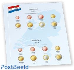 Luxe supplement Netherlands Euro Cosmos 2005/2006