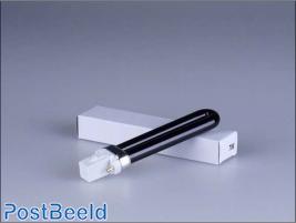 Importa Spare Longwave Lamp