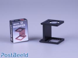 Importa/Waltex Linen Tester 706