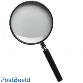 Leuchtturm Hand-lens LU1