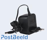 AC-Adapter 220v European plug for Signoscope T2
