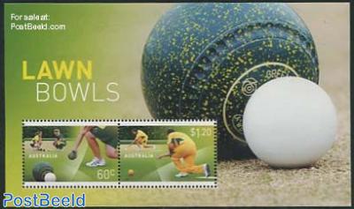 Bowls s/s