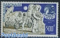 Apollo 17 1v