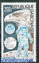Moonlanding 1v