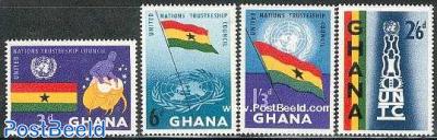 U.N.O. 4v