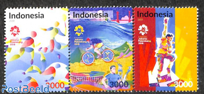 Asia games 3v [::]