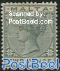 2p, Stamp out of set