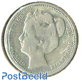 25 cents 1902