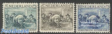 Rembrandt 3v