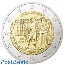 Oostenrijk 200 Jaar Nationale Bank