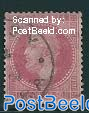 50B Pink on pink, used