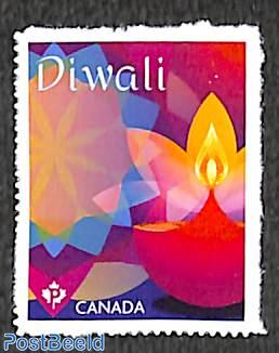Diwali 1v s-a