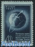 Sputnik 1v